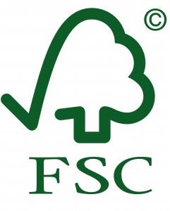 FSC-LOGO-241x300